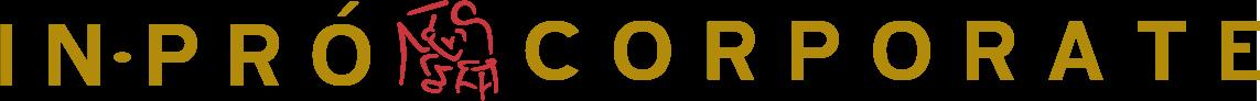 logoinpro